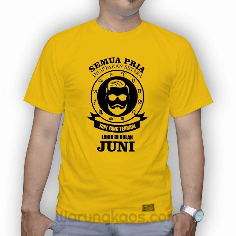 Juni Desain 4 Kuning