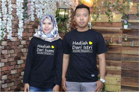 HDI 3