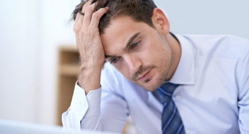 stressed-businessman-1080x675